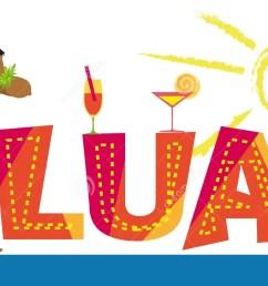 luau stock illustrations 1 976 luau stock illustrations vectors clipart dreamstime [ 1300 x 685 Pixel ]
