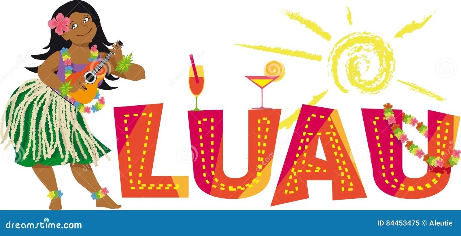hight resolution of luau stock illustrations 1 976 luau stock illustrations vectors clipart dreamstime