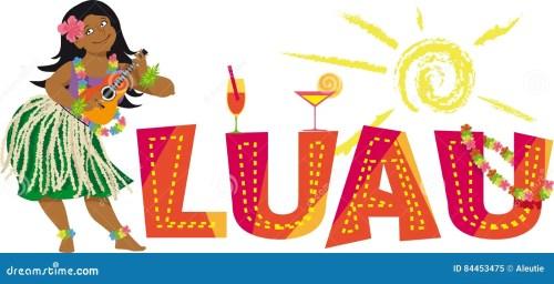 small resolution of luau stock illustrations 1 976 luau stock illustrations vectors clipart dreamstime