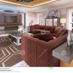 Sofa Room Leeson St Sage Pillows Retro Sofas In Living With Decoration Apartment