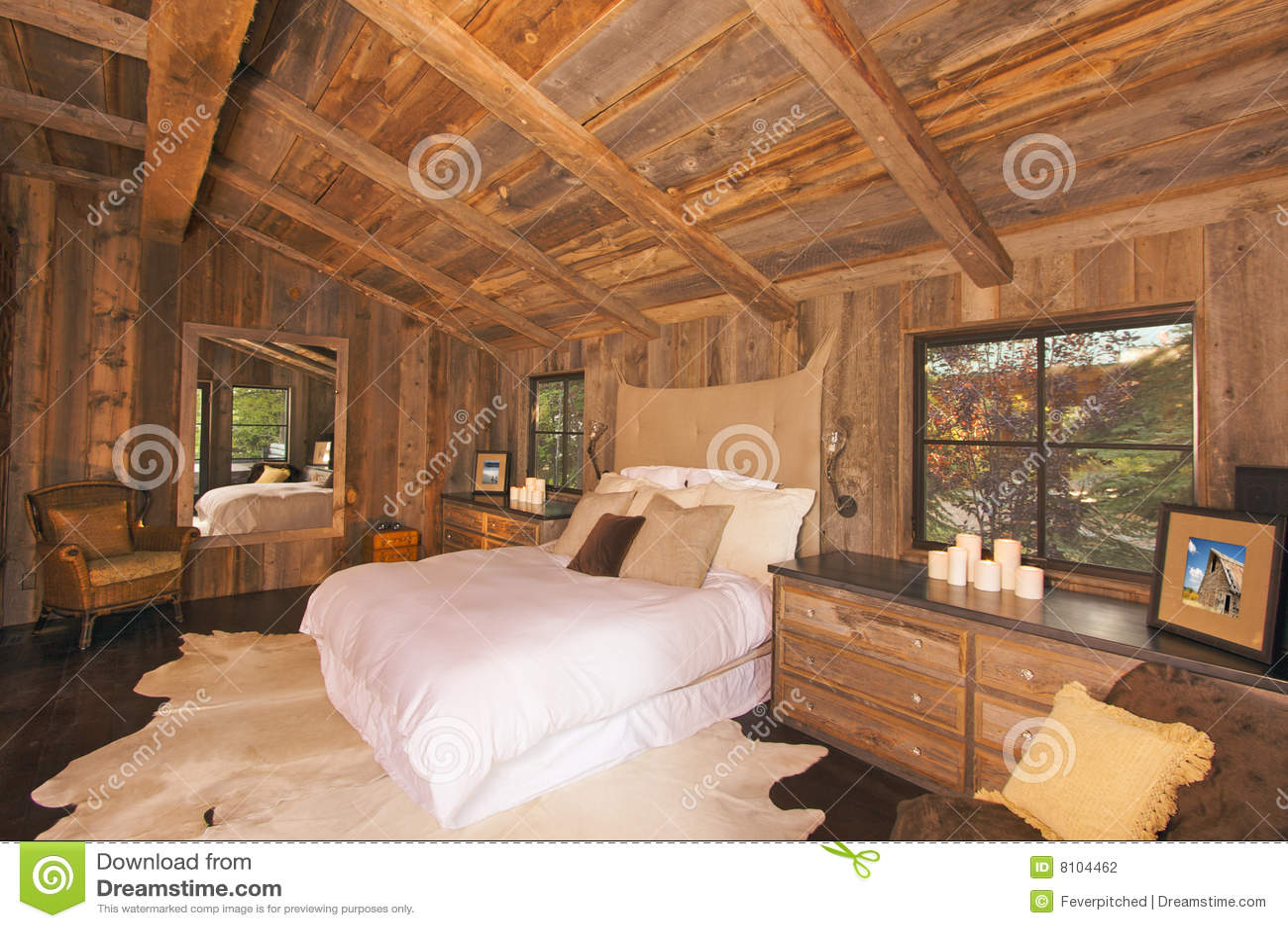 traum wohnzimmer rustikal haus design ideen
