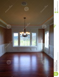 1 240 Interior Moulding Photos Free & Royalty Free Stock Photos from Dreamstime