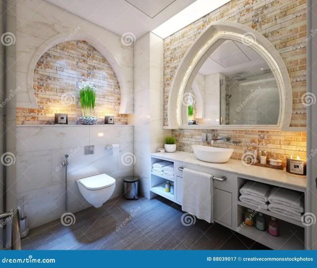 Luxury Bathroom Free Public Domain Cc Image Download Preview