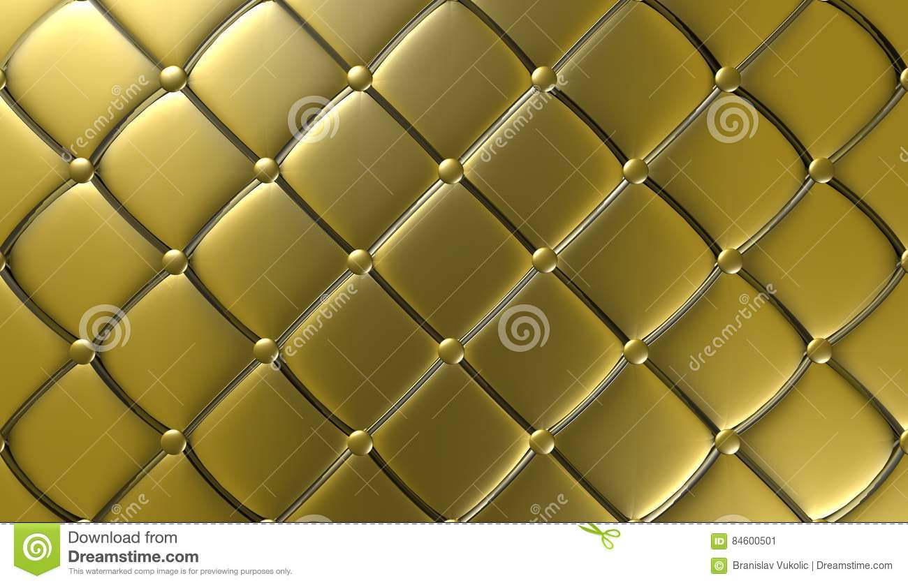 gold leather sofa set sofas living room ideas cartoons illustrations and vector stock images