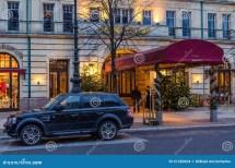 Luxury Hotels Berlin Germany