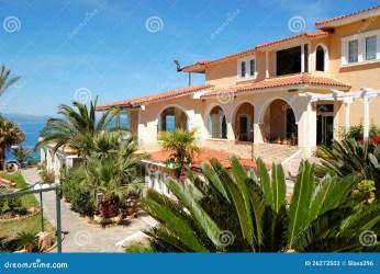 exterior restaurant luxury hotel luxurious nature