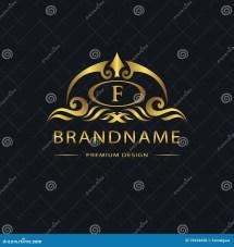 Vintage Business Sign Logos
