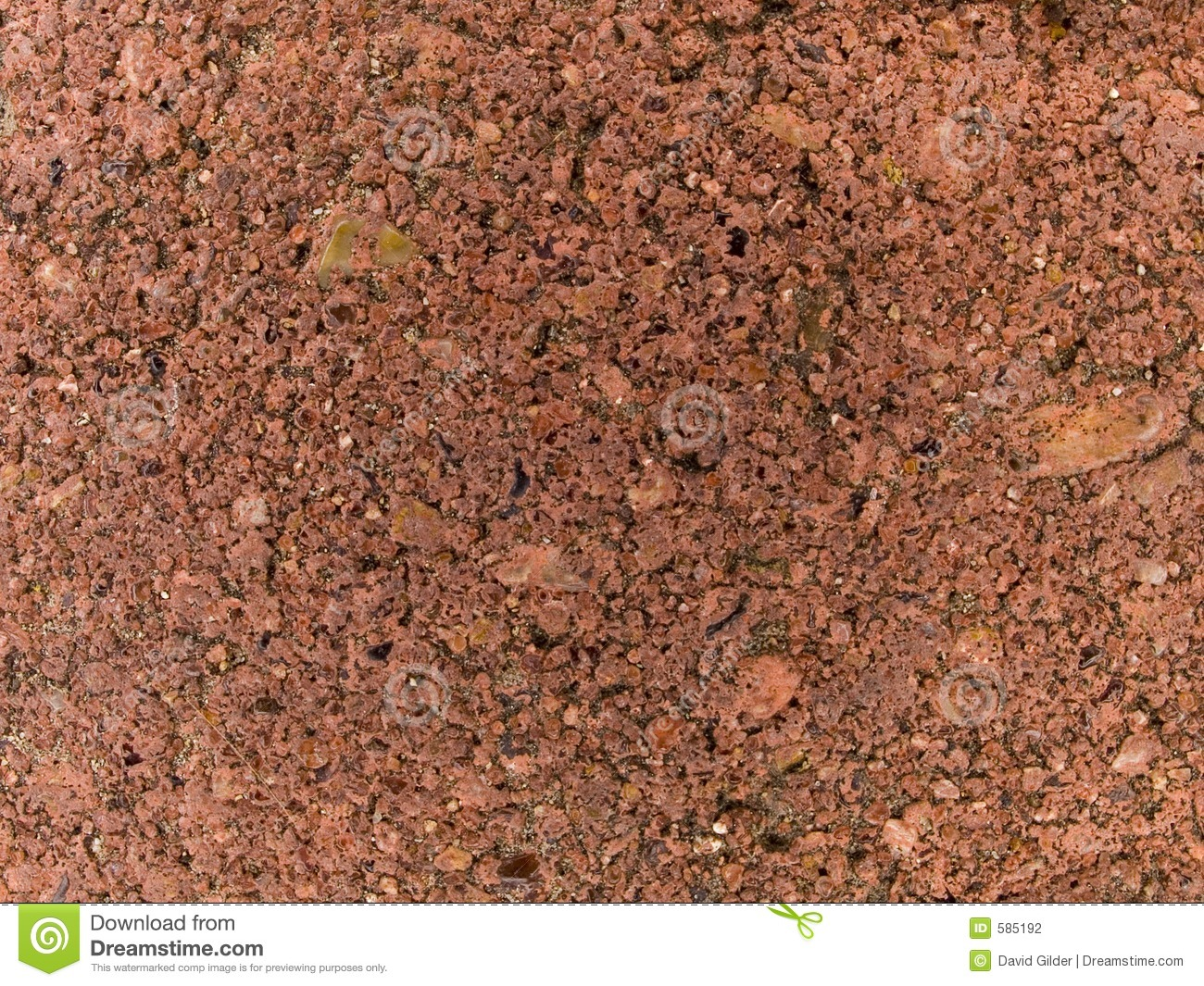 Brique Rouge Texture Macro Texture Brique Rouge Photo Stock Image Du Rouge