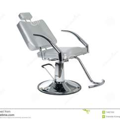 Make Up Chair Movie Chairs For Sale Makeup Artist Stock Photo Image Of Saloon