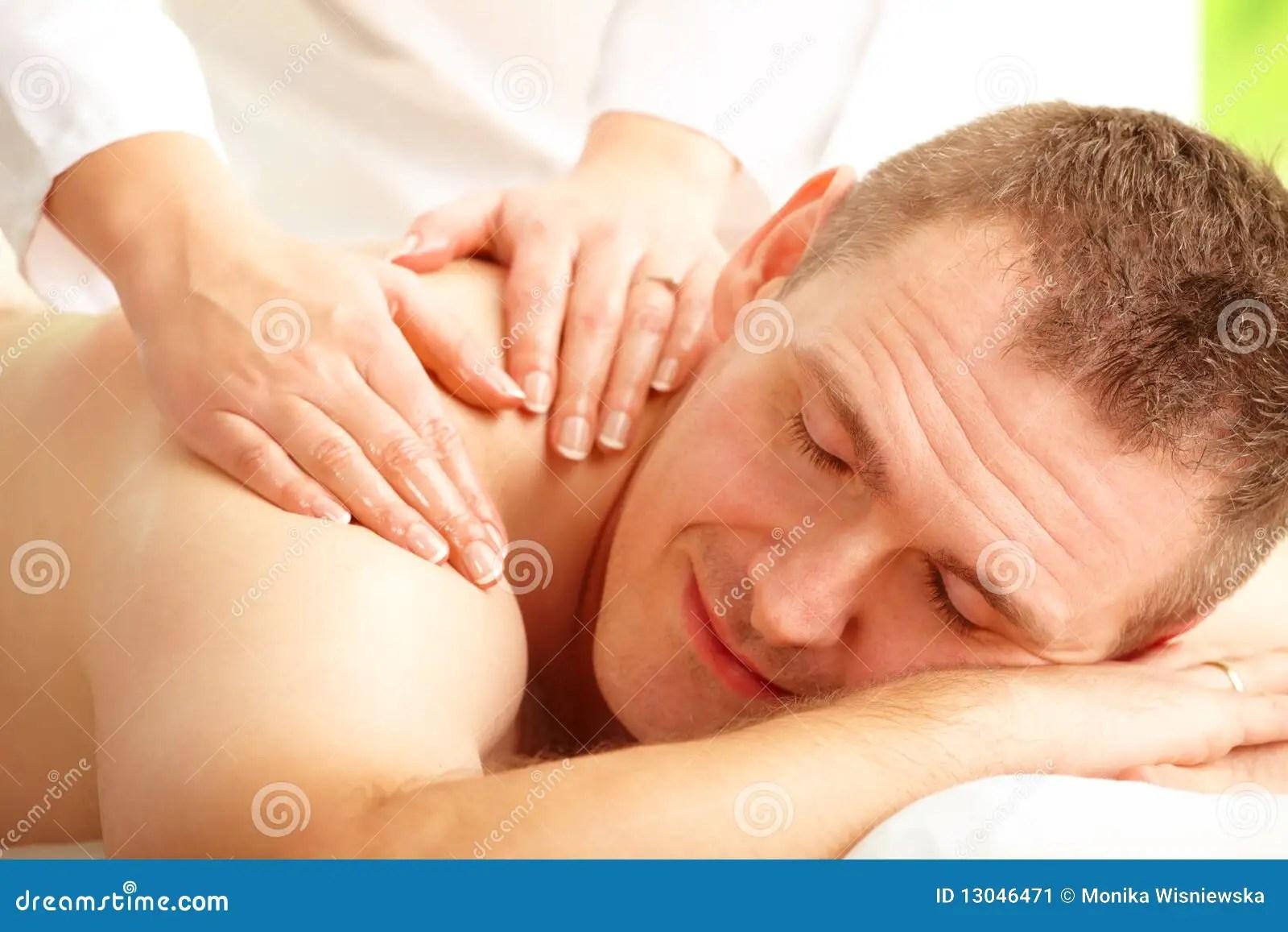 Fresh Skin Care Careers