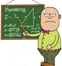 male mathematics teacher [ 1198 x 1300 Pixel ]