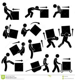 moving actions stock illustrations 296 moving actions stock illustrations vectors clipart dreamstime [ 1300 x 1390 Pixel ]