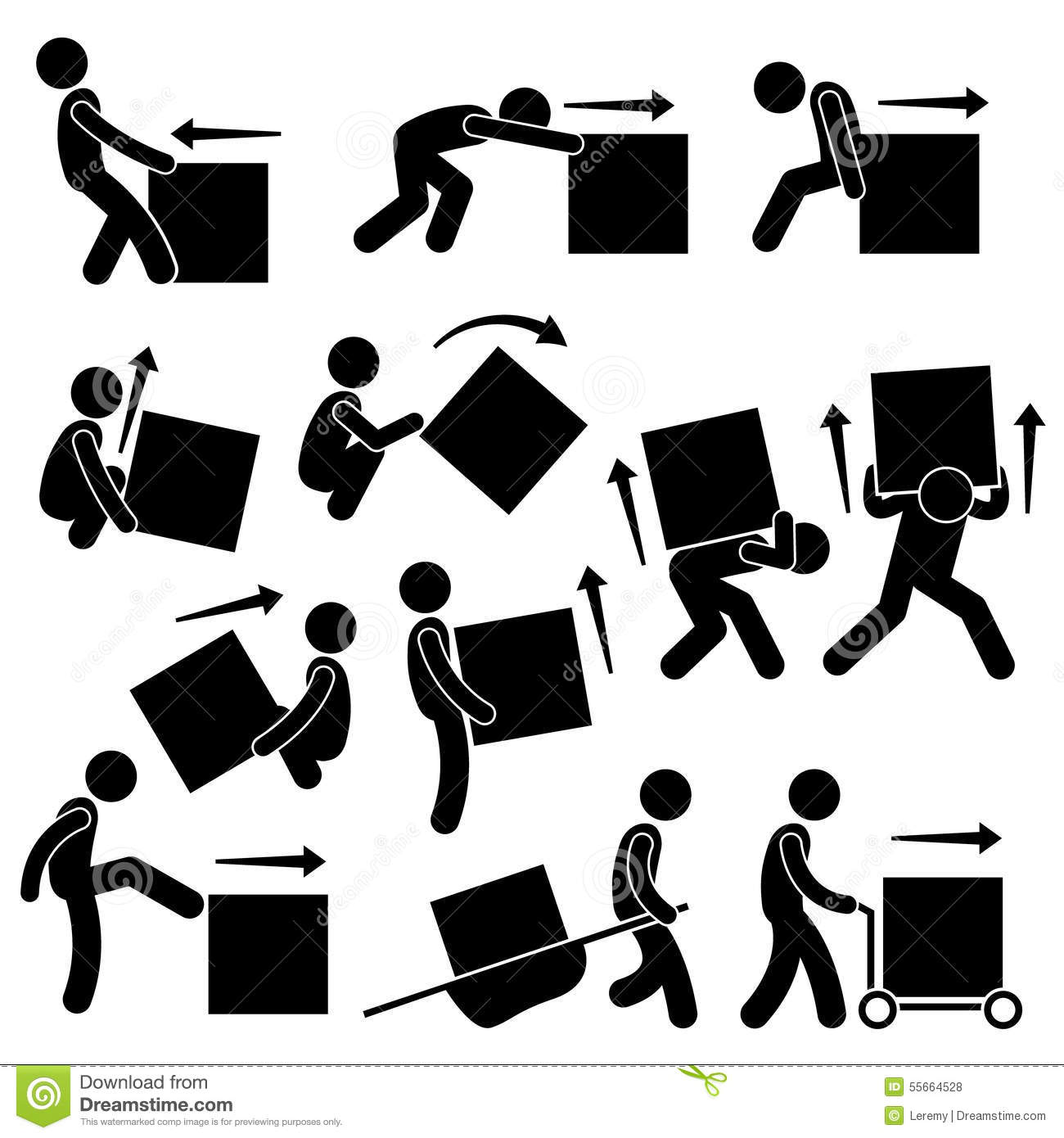 hight resolution of moving actions stock illustrations 296 moving actions stock illustrations vectors clipart dreamstime