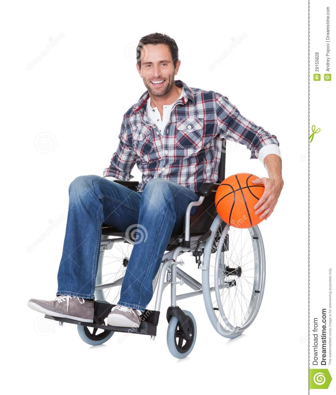 wheelchair man unique chairs for sale in with basketball royalty free stock