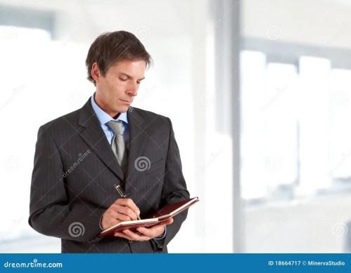 topresume,top resume reviews,topresume review