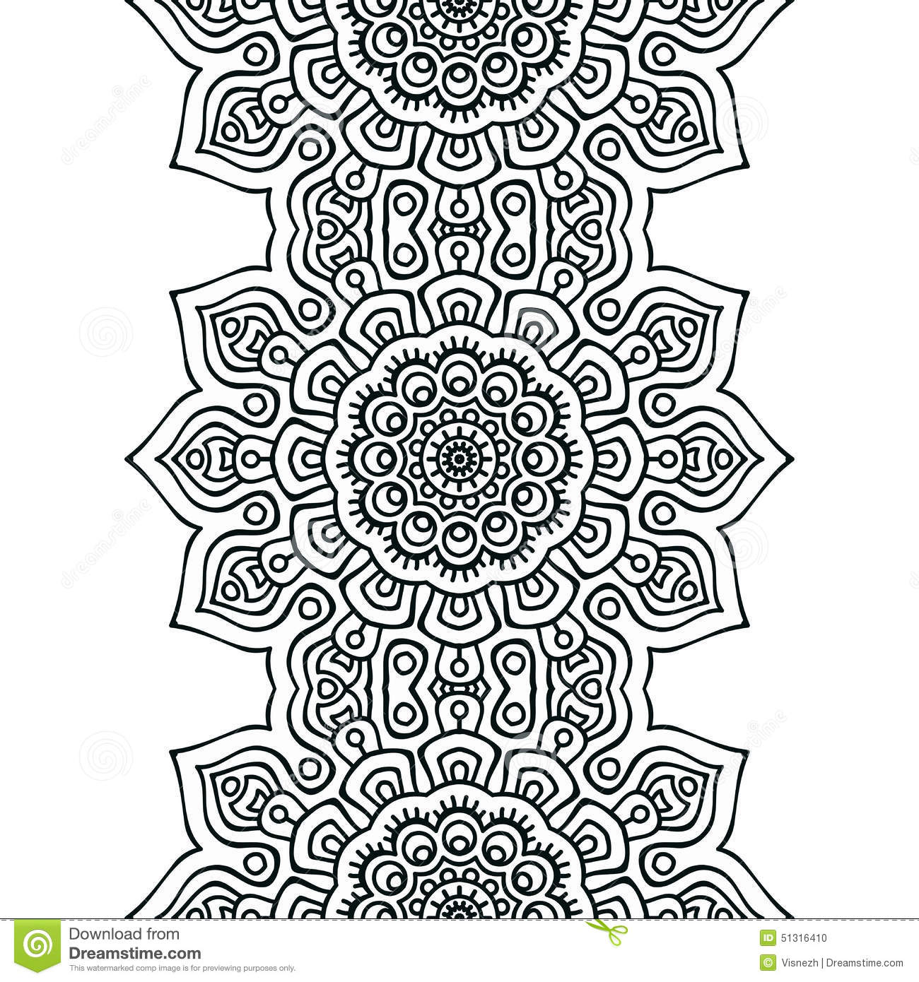"Search Results for ""Ornament Coloring Pattern"""