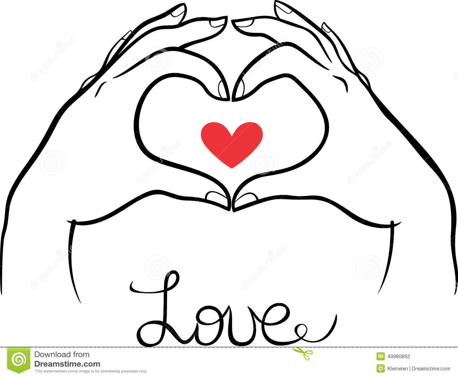 O D Heart