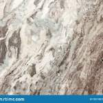 Marble Texture Background Abstract Beige And Gray Marble Stone Wallpaper Texture Background Stock Image Image Of Architecture Elegance 135110811