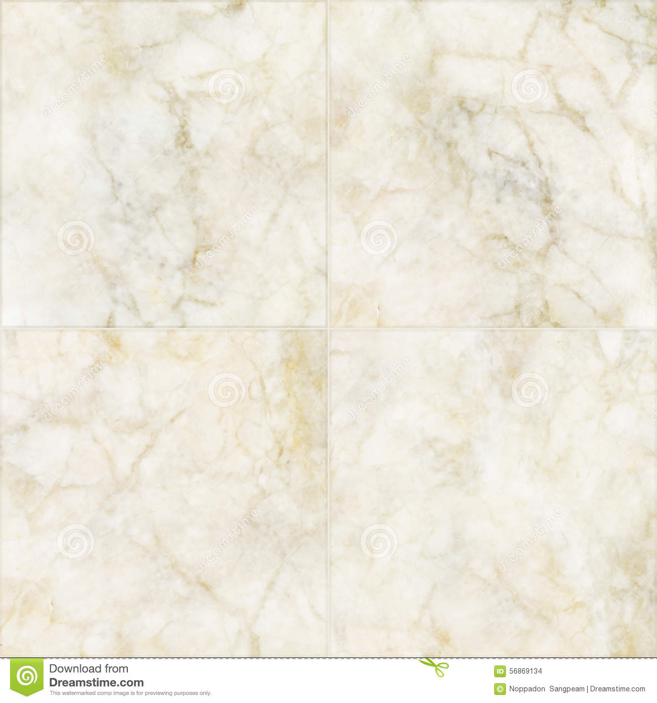 3d Grey Brick Effect Wallpaper Marble Tiles Seamless Flooring Texture For Background And