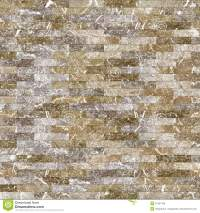 Marble Tiles (wall) Seamless Flooring Texture For ...