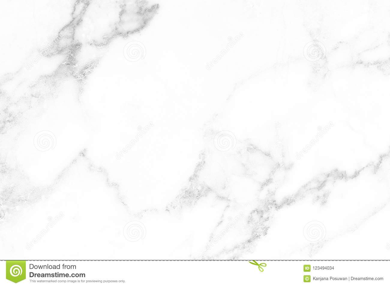 Marble White And Texture Tile Ceramic Gray Background