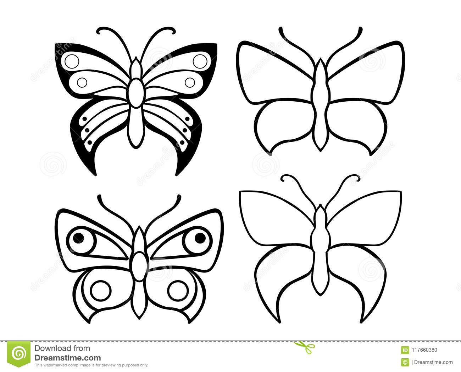 Kumpulan gambar untuk Belajar mewarnai: Plantillas Dibujos