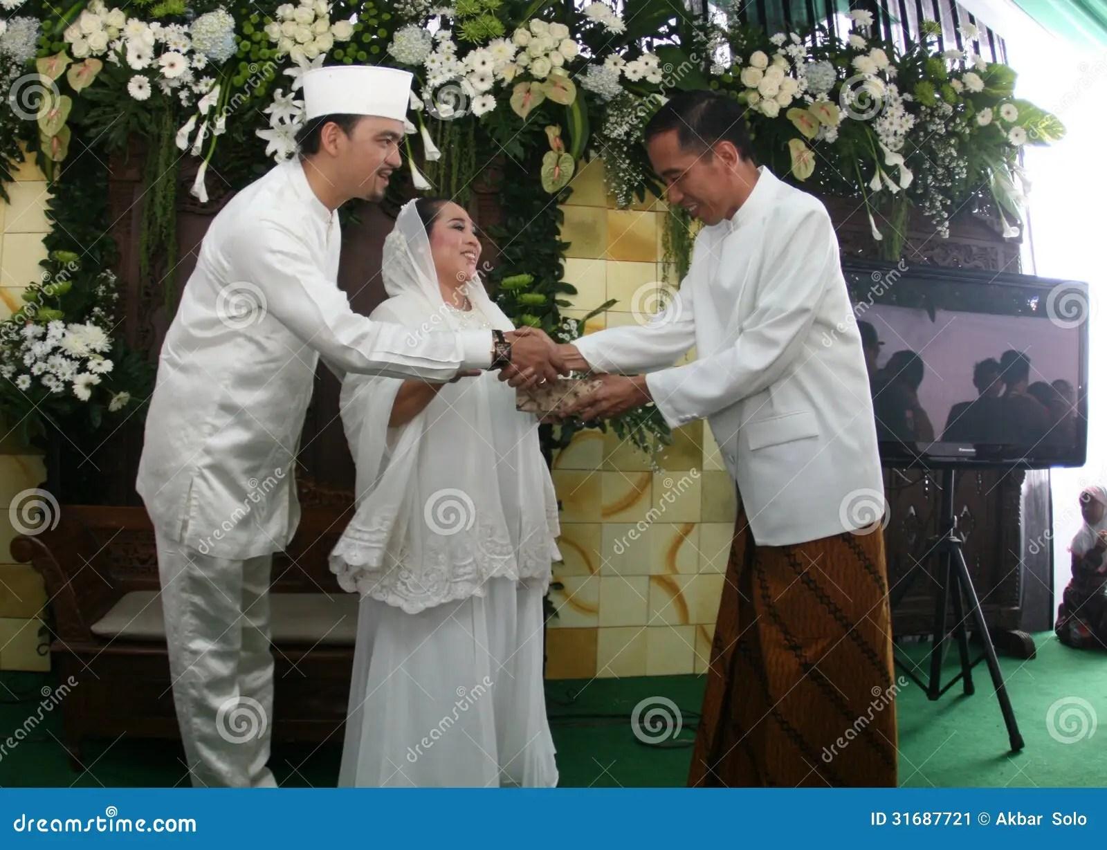 Wedding Gift Jakarta 5