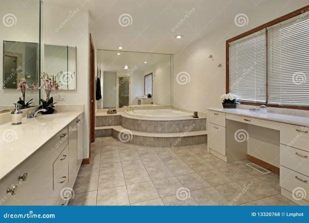 Step Up Tub - Home Design Ideas