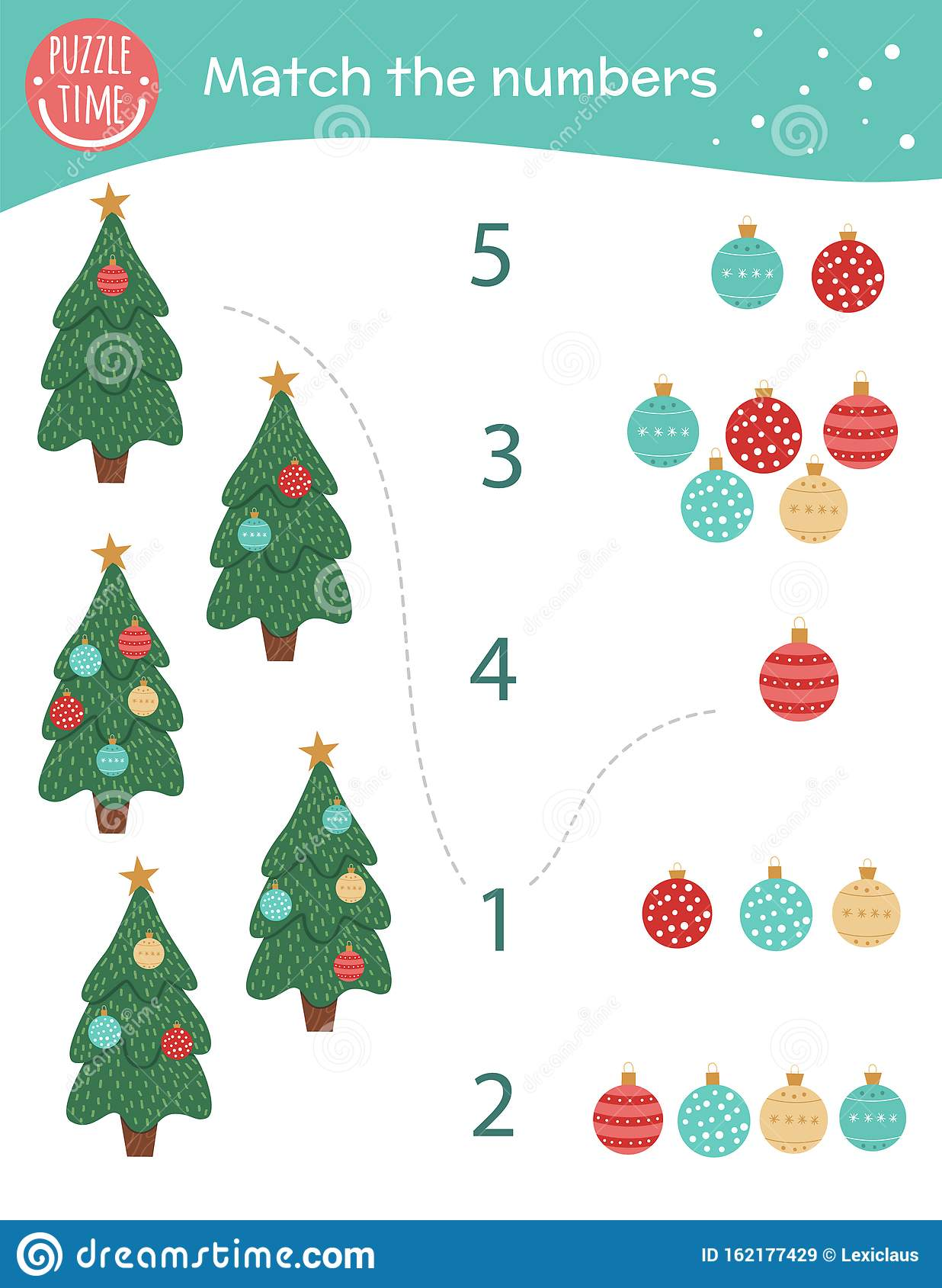 Christmas Math Stock Illustrations 1 127 Christmas Math