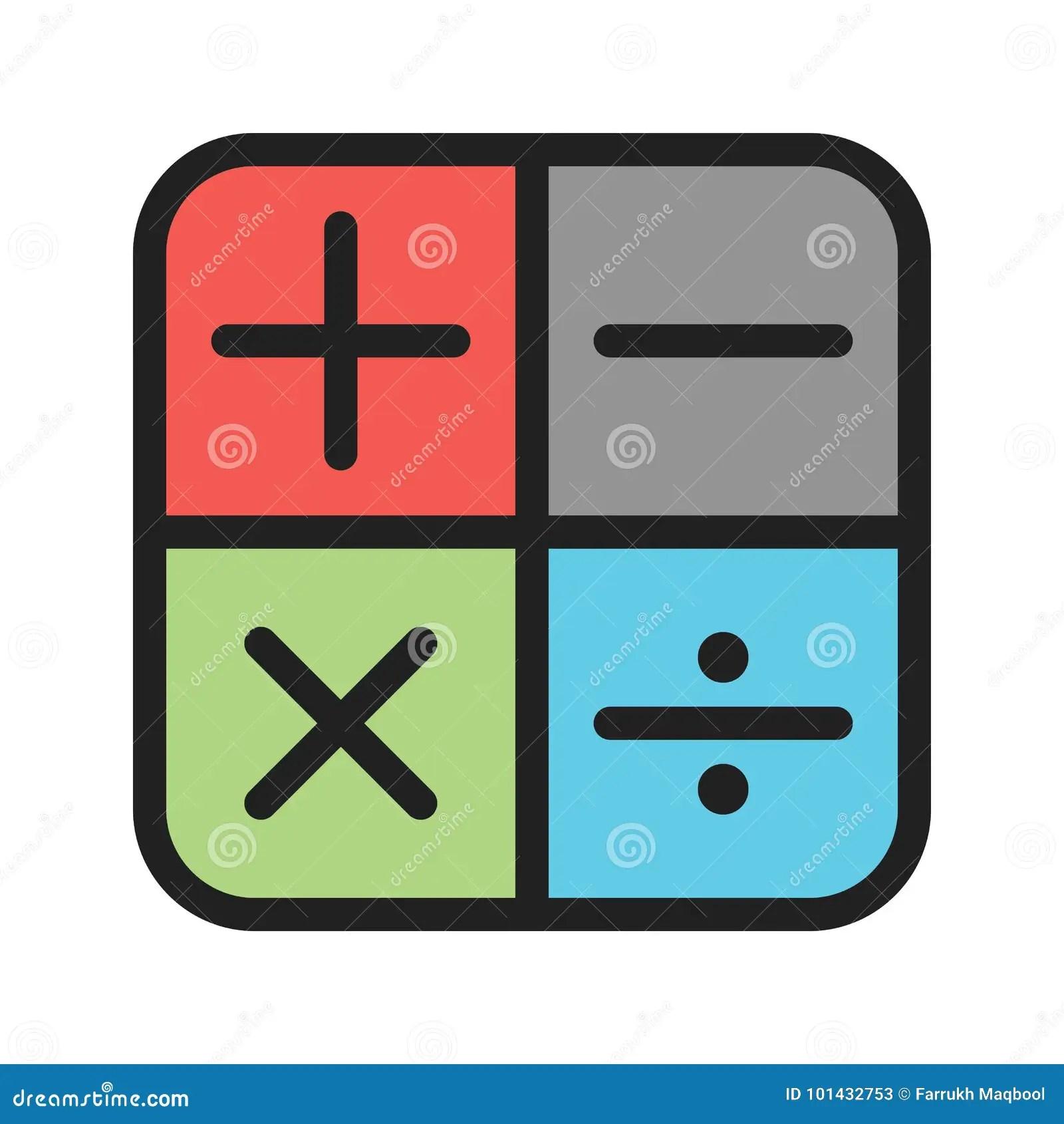 Latest Hd Symbols In Math