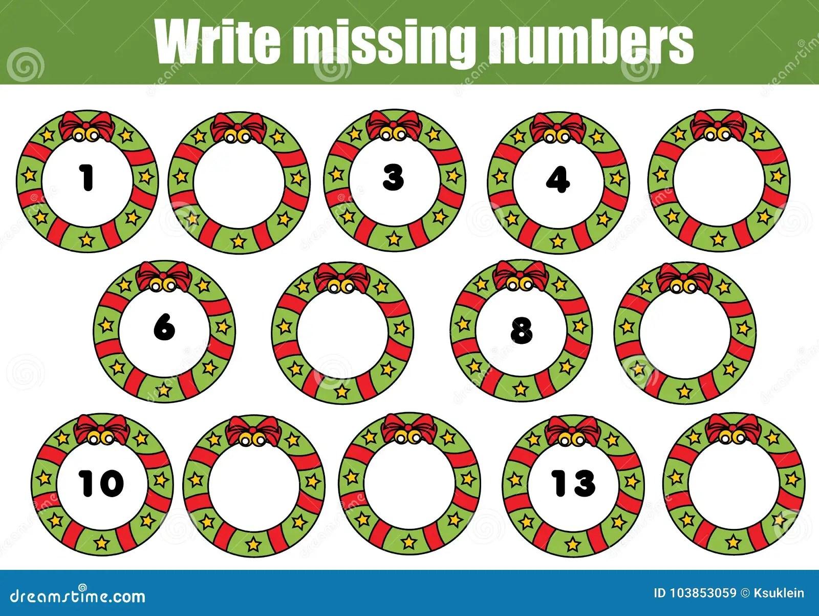 Missing Stock Illustrations 6 644 Missing Stock