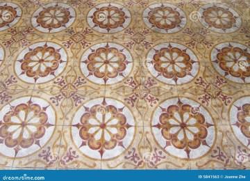 Stock piastrelle palermo mosaico pesci free mosaico a spina di