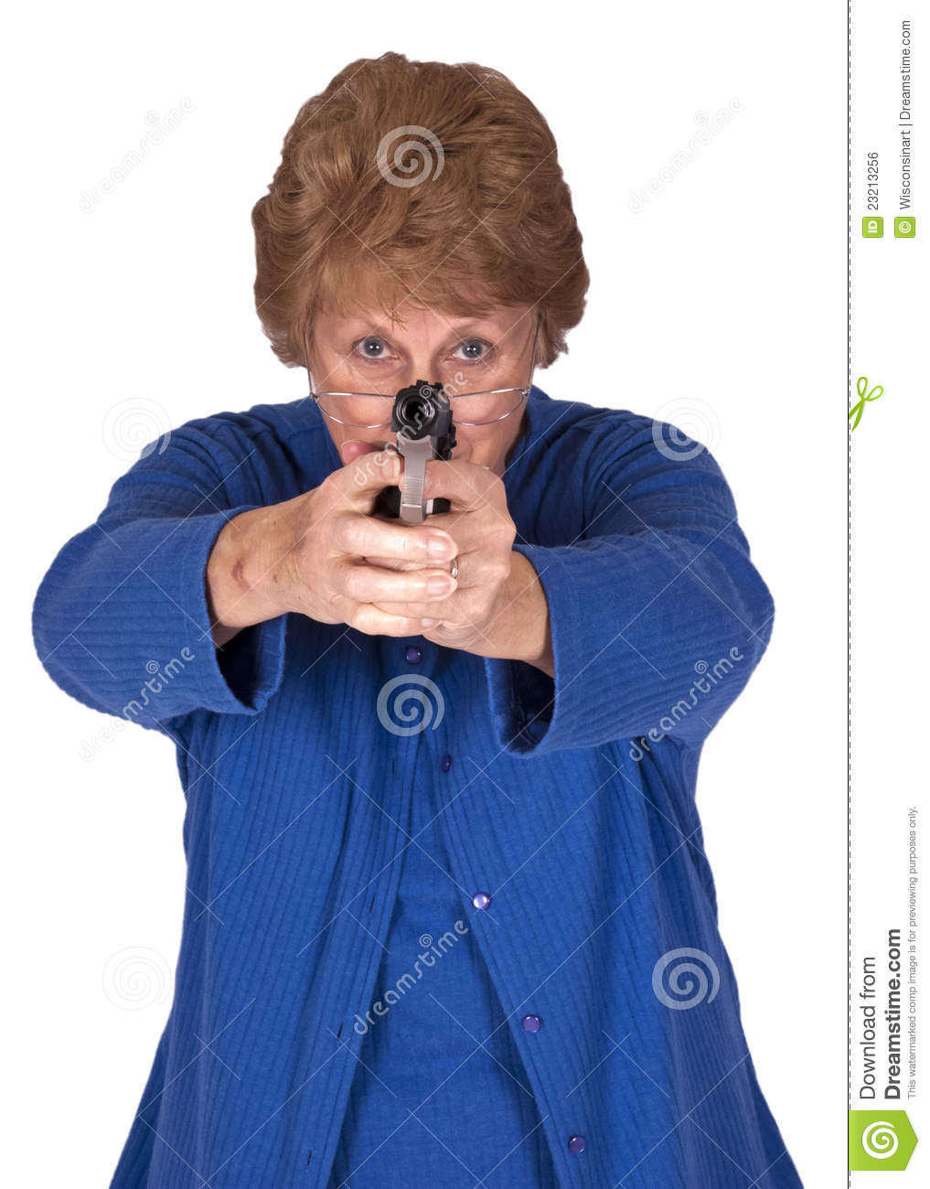 Grandma Stock Image : grandma, stock, image, Grandma, Photos, Royalty-Free, Stock, Dreamstime