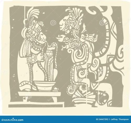 small resolution of maya priest vision