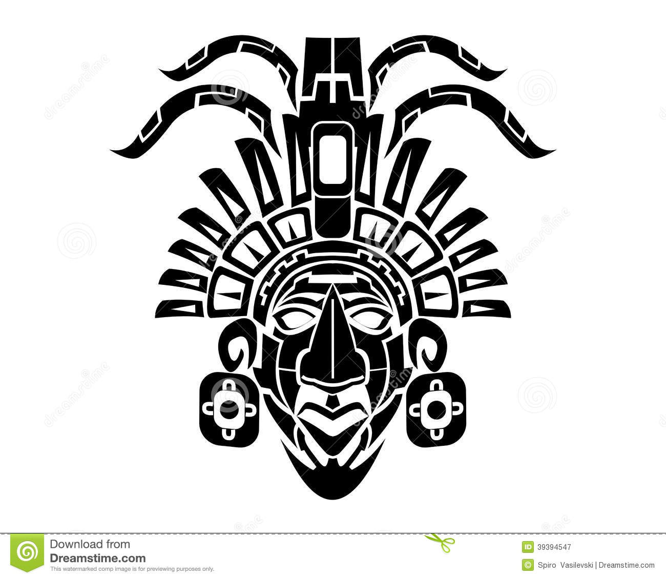 """Search Results for """"Mayan Symbols"""""""