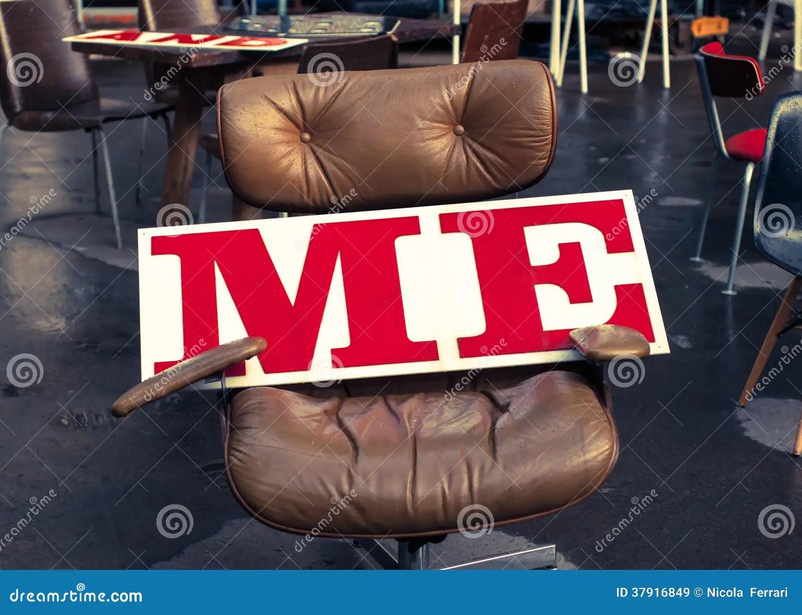ferrari office chair uk hook on vs high me written in red a big white board an