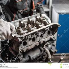 Engine Test Stand Wiring Diagram New Start Up On Question 2002 Mitsubishi Pajero An Library