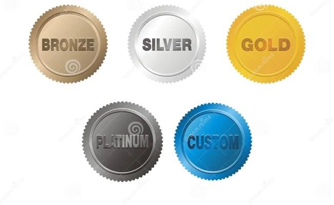Medal Badge Royalty Free Stock Photos Image 31040198
