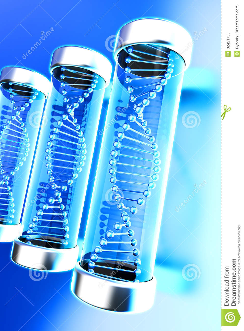Medical Research Concept Royalty Free Stock Photo  Image 32421755