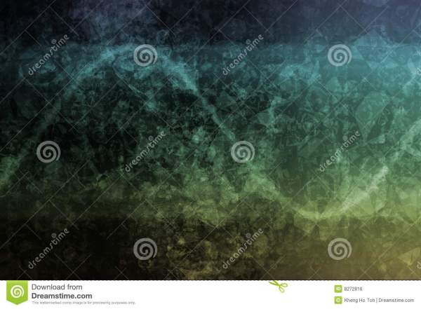 Medical Science Abstract Background