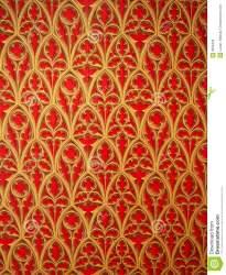 medieval background patterns royalty backgrounds gold preview dreamstime