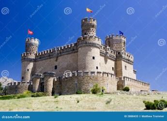 medieval spanish castle kasteel royalty spaans castello spagnolo castelo middeleeuws mittelalterliches schloss spanisches medioevale espanhol europa