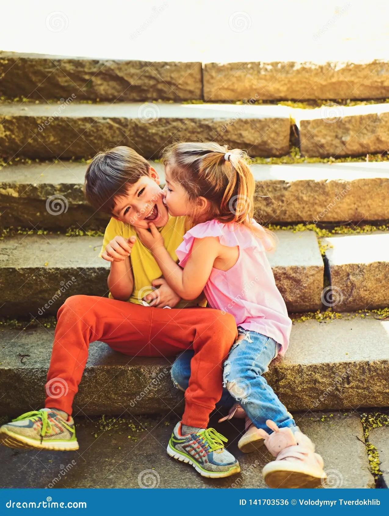 Mejores Amigos Amistad Y Valores Familiares Par De