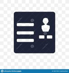 Menu Transparent Icon Menu Symbol Design From User Interface Co Stock Vector Illustration of isolated drop: 130317258
