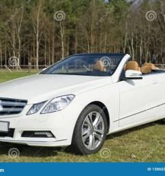 mercedes benz cabriolet [ 1300 x 955 Pixel ]