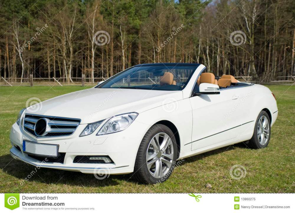 medium resolution of mercedes benz cabriolet