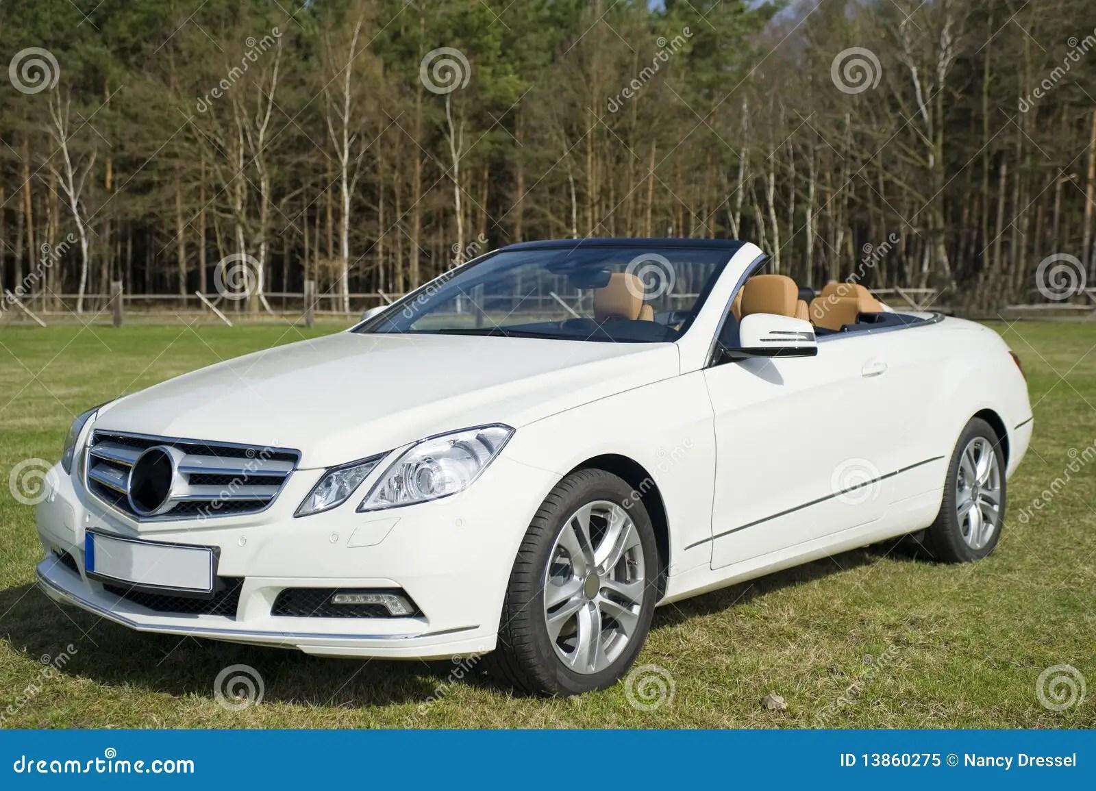 hight resolution of mercedes benz cabriolet