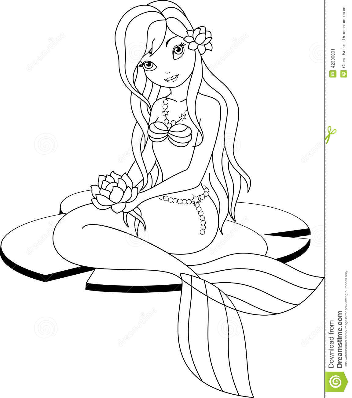 Free bella h2o just add water coloring pages