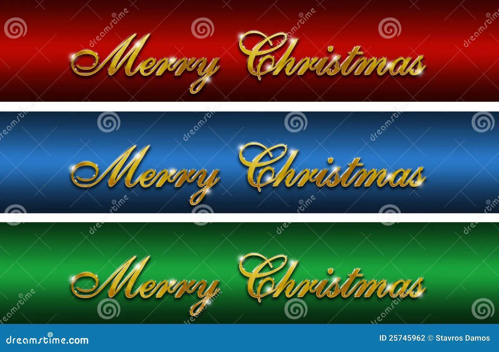 christmas logos free download
