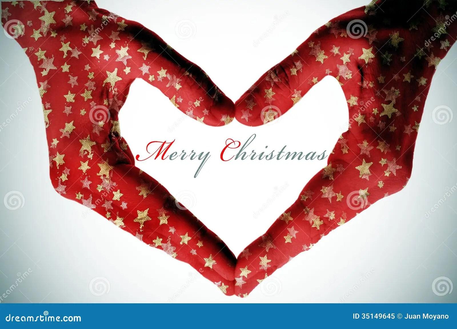 Merry Christmas Royalty Free Stock Photo  Image 35149645